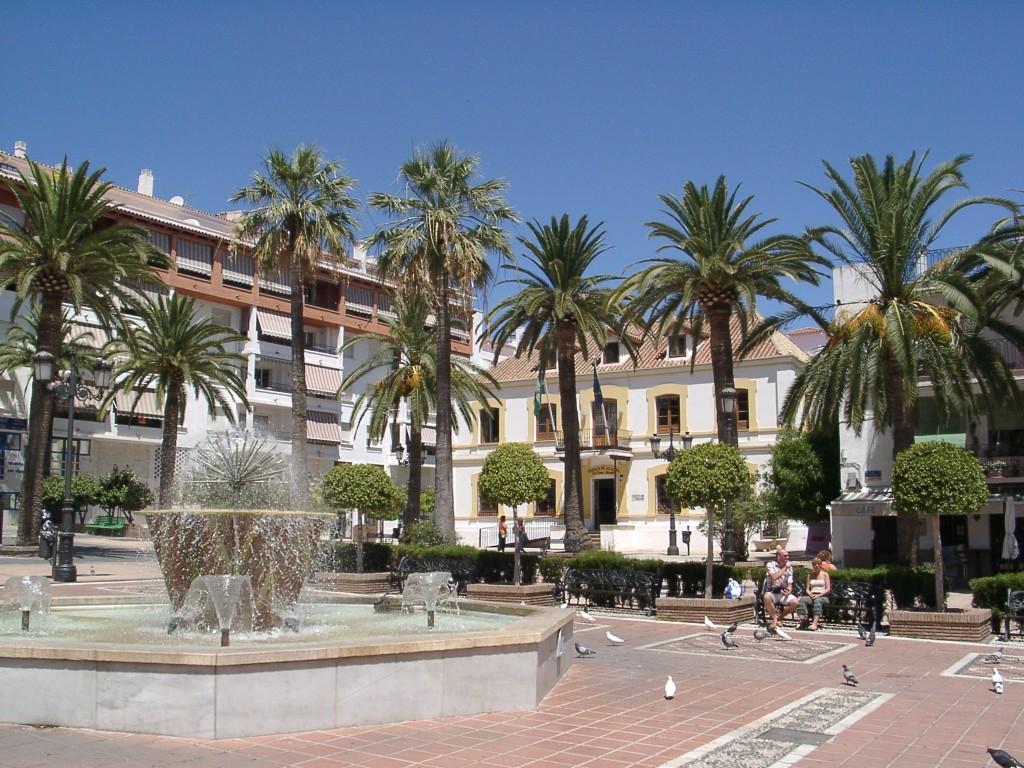 San Pedro & Guadalmina