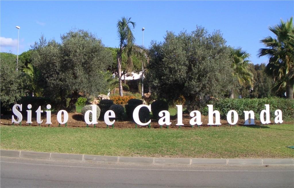 Calahonda & Riviera del Sol